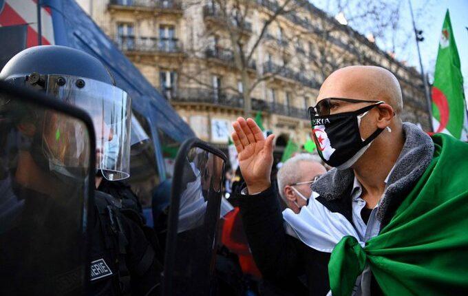 ناشطة جزائرية: الحراك الشعبي متعدد التوجهات ولا يمكن ضبطه
