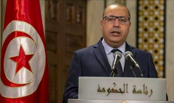 يشمل عطلة العيد.. تونس تقر حجرًا صحيًا لمدة أسبوع