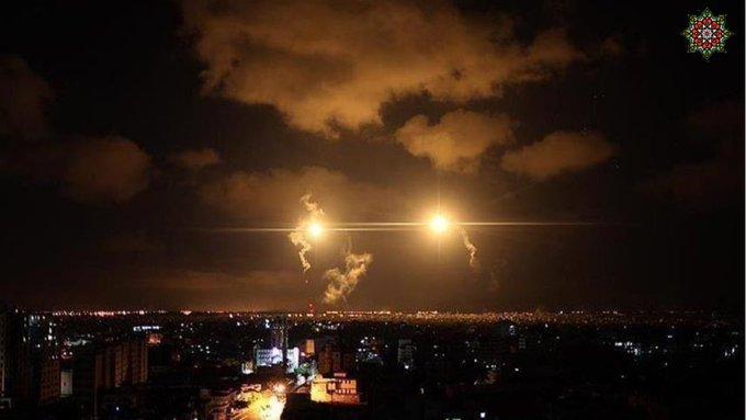 2.14 مليار دولار خسائر أولية لاقتصاد إسرائيل جراء حرب غزة
