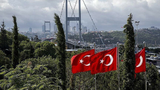 إسطنبول.. دعوة للعالم الإسلامي للتضامن من أجل القدس