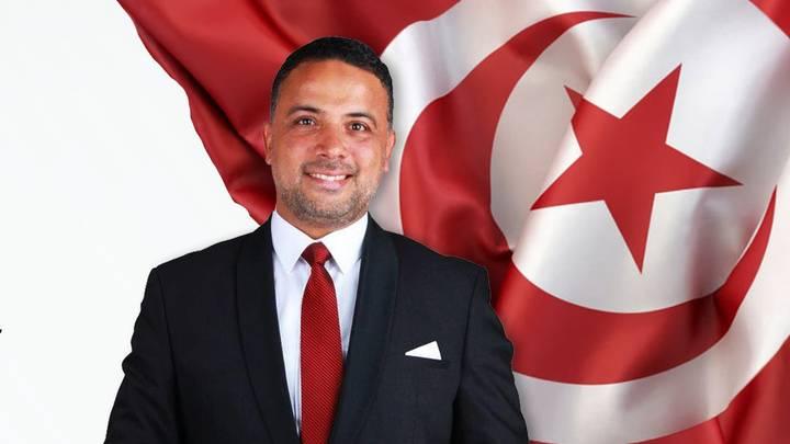 """بعد حديث عن """"اختطافه"""".. إطلاق سراح رئيس كتلة ائتلاف الكرامة في تونس"""