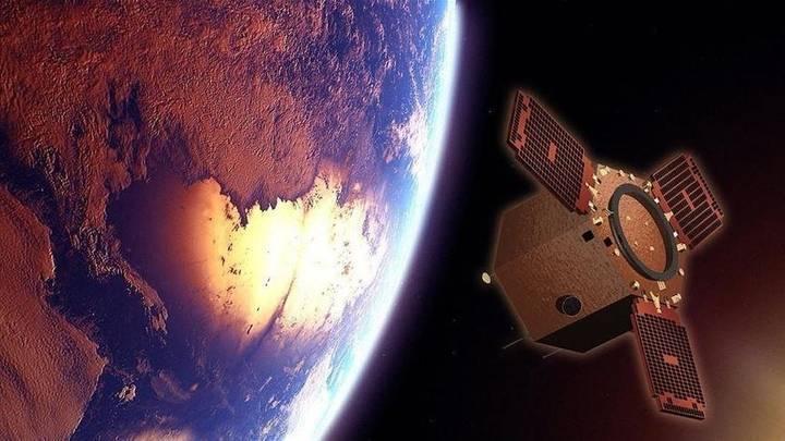 من الصفر إلى العالمية.. كيف دخلت تركيا عالم الفضاء وصناعة الأقمار الصناعية؟